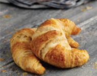 All Butter Croissant